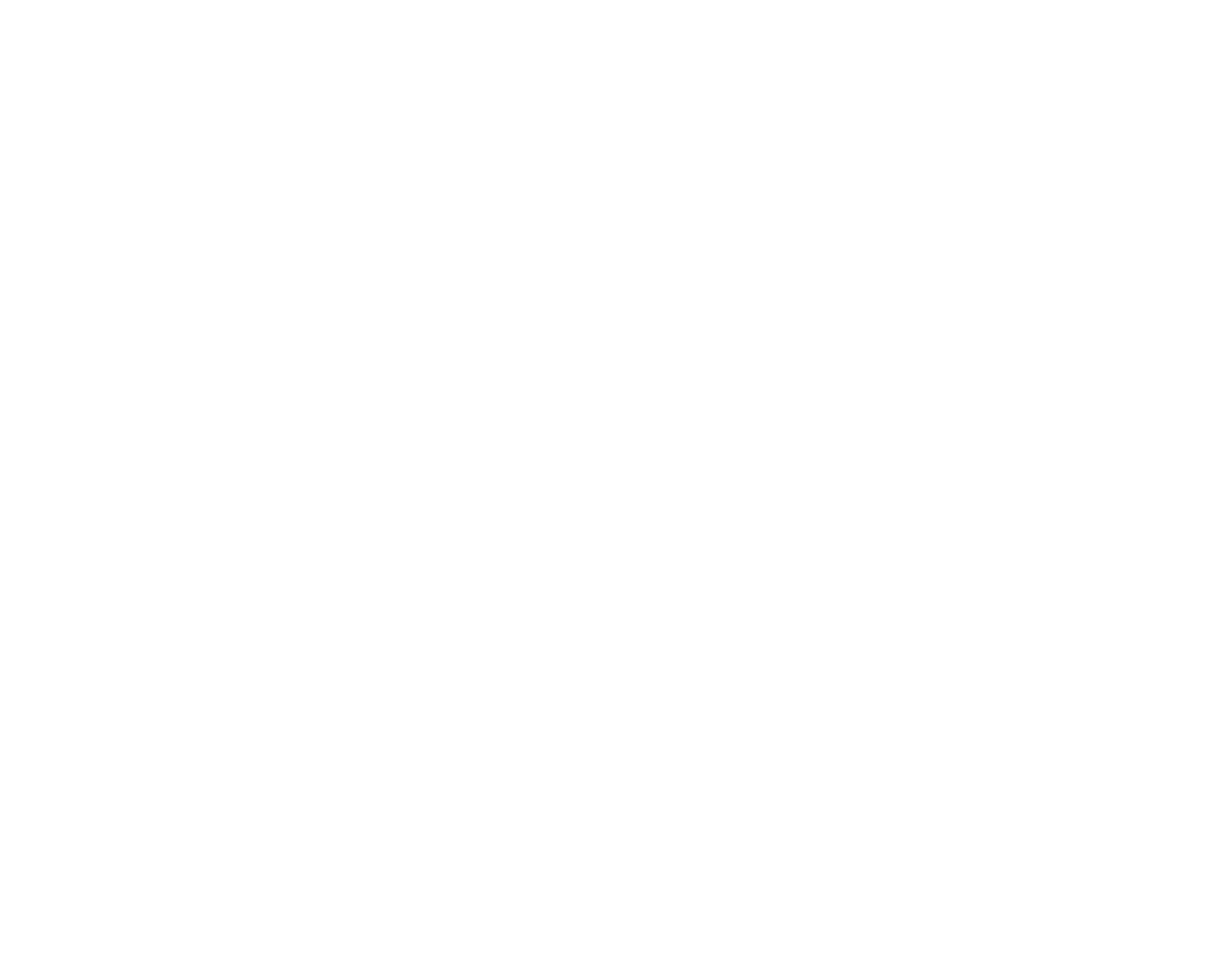 Studios iNovation